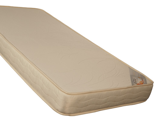 Memory foam reflex super king size bed mattress Memory foam mattress king size sale