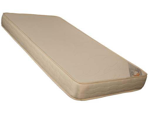 Memory Foam Star King Size Bed Mattress