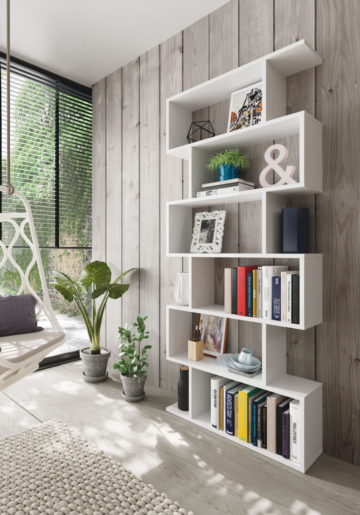 Open Bookcases And Shelves Billy Bookcase Narrow Bookshelf