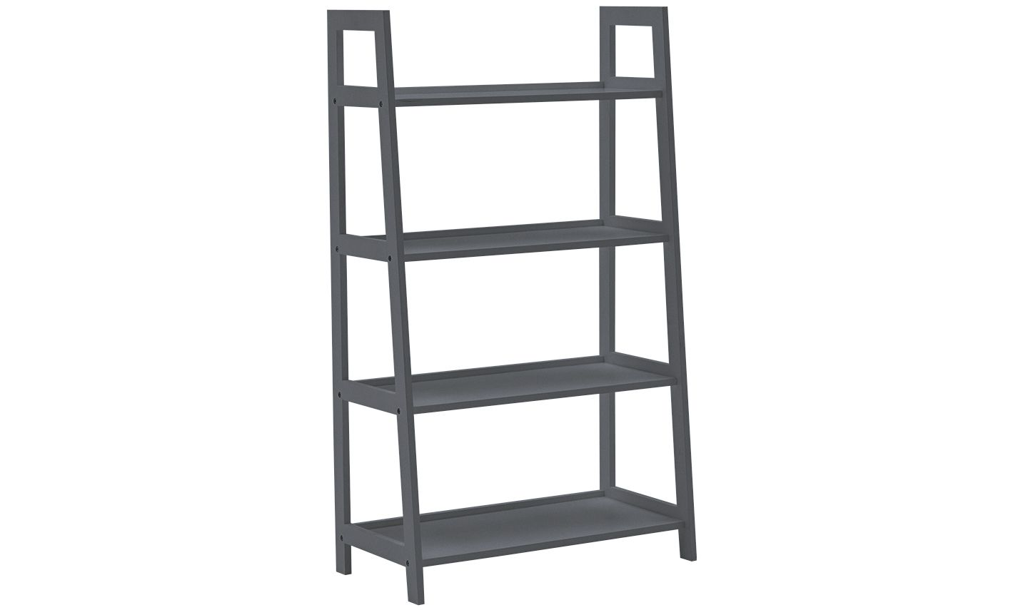 r buy bookcases wide web product tall maine shelf and home bookcase grey