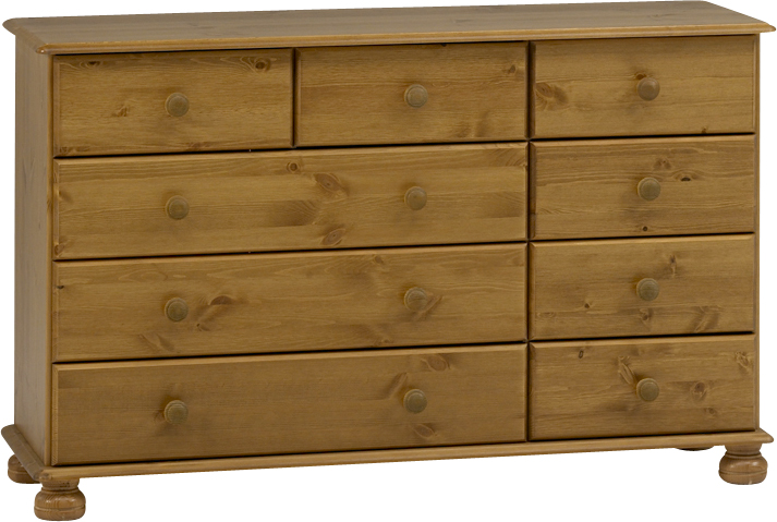 Bedroom Furniture For Sale Leicester