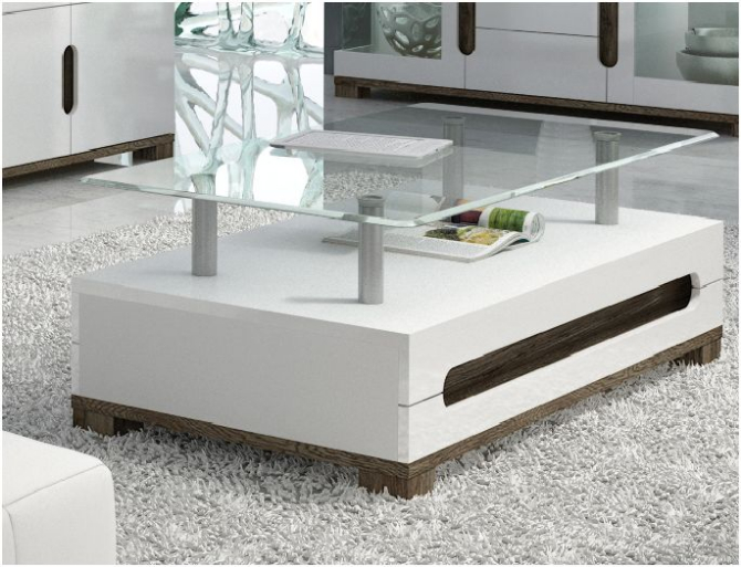 High Gloss White Coffee Table Furniture Factory : lorenz high gloss white coffee table with top glass p9rxls 90 2529 p from www.furniturefactor.co.uk size 670 x 513 jpeg 248kB