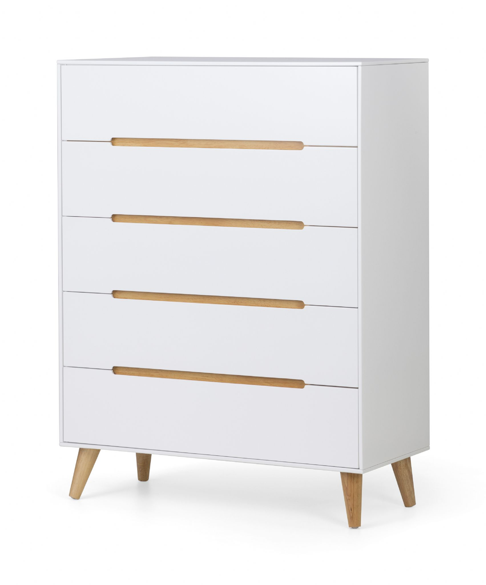 treviso two pali dresser shipping grey in white free drawer tone