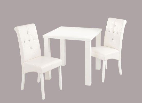 montrond-small-white-high-gloss-dining-table-17ld399-5415-p.jpg & Montrond Small White High Gloss Dining Table 17LD399