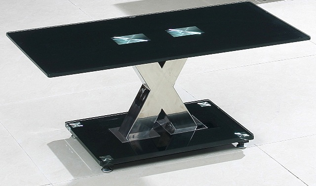 of shadow glass square black center ideas box coffee about high table new pinterest